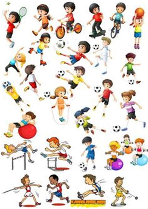 Essay on importance of sport and games