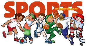 Essay on Importance of Sports and Games for School and